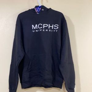 MCPHS University, Men's Medium,